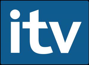 ITV ZARAGOZA